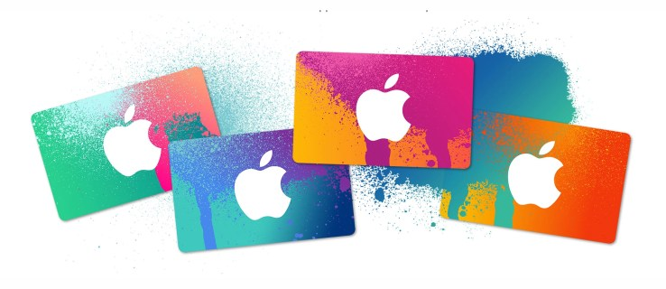 How to redeem an iTunes gift card on your iPad, iPhone, Mac or PC