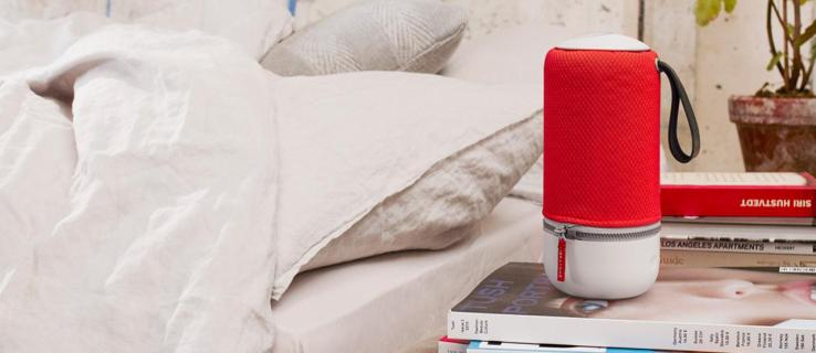 libratone-zippmini-victoryred-product-header-1278x799px