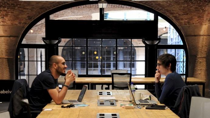 masschallenge_startups_meeting