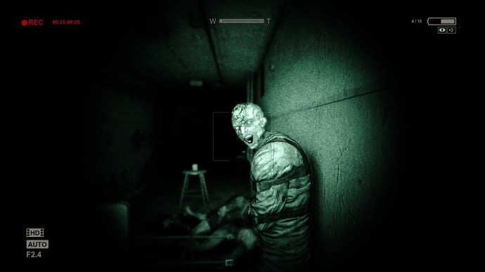 mental_health_in_games_outlast