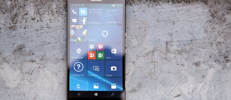 Where next for Windows Phones? Probably nowhere