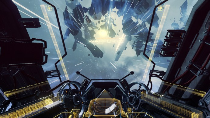 oculus_rift_eve_valkyrie_bundled_in