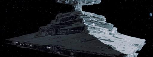 star_wars_quiz_star_destroyer