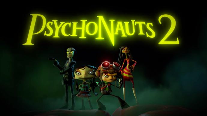 crowdfunding_psychonauts_2
