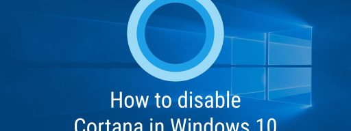 how_to_disable_cortana