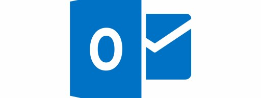 How to sync a google calendar to microsoft outlook