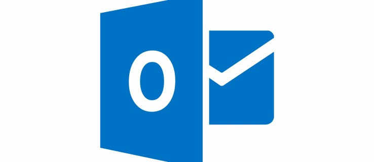 How to encrypt emails in Outlook