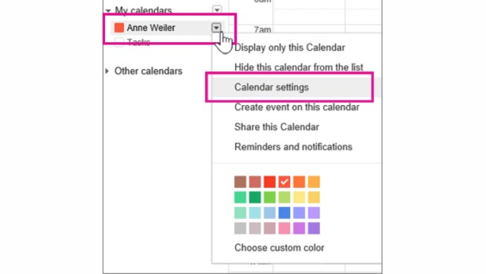 how_to_sync_google_calendar_outlook_1