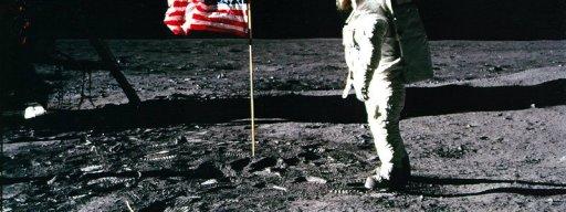 moon_landings_conspiracy_theory