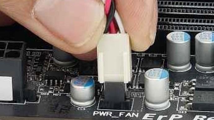motherboard-connect-fan-power