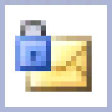 Outlook-encriptar-mensaje