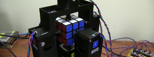 rubiks_cube_robot