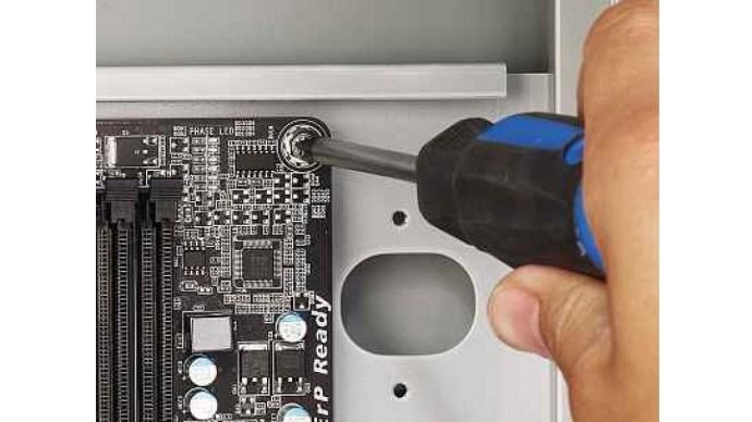 screw-your-motherboard-down-sport