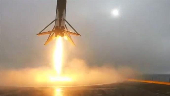 spacex_falcon_9_hard_landing_