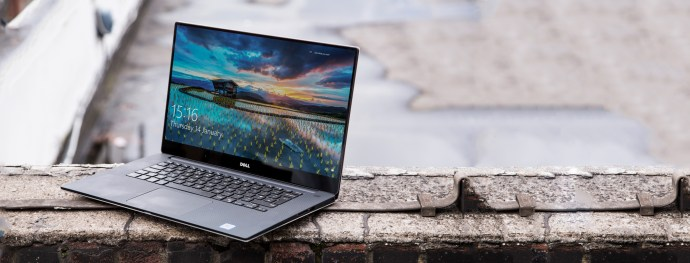 dell_xps_15_best-laptops