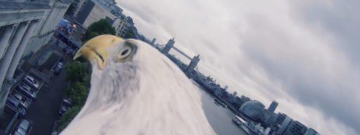 eagle_london