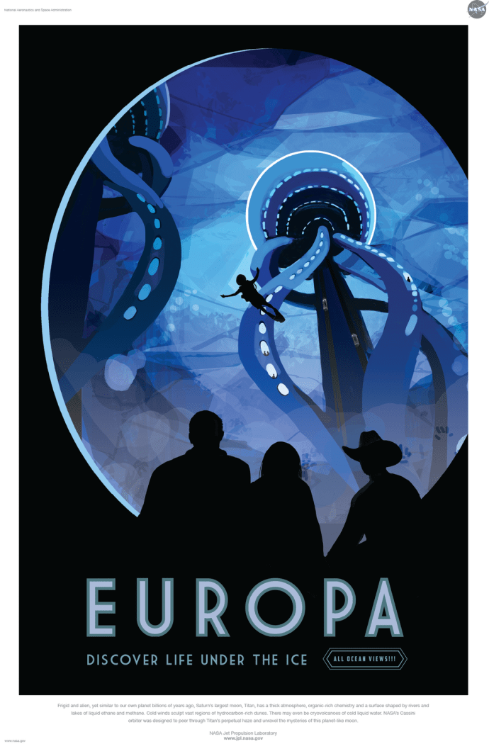 europa_nasa_art_deco_poster