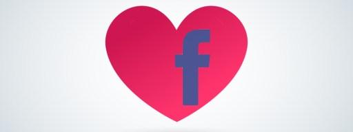 facebook_valentines_day