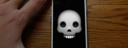 iphone_bug