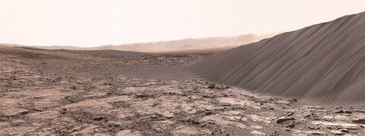 mars_curiosity_rover_360_video