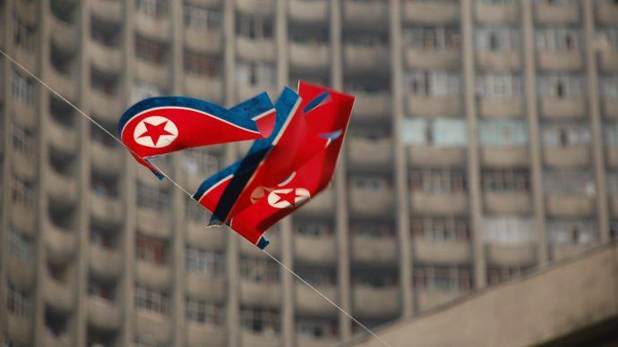 north_korea_usb_stick_charity_censorship