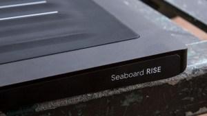 roli_seaboard_rise_25_f
