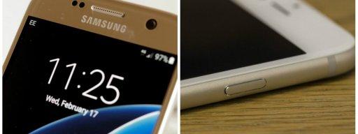 samsung_galaxy_s7_vs_iphone_6s