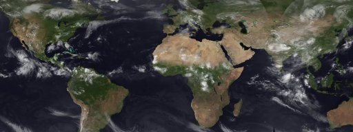 satellite_weather_2015