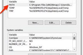 set-environment-variables-in-windows10