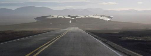 Google wants skybender solar powered drones 5G internet