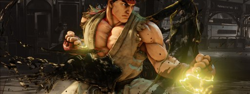 street_fighter_v_ryu-vtrigger