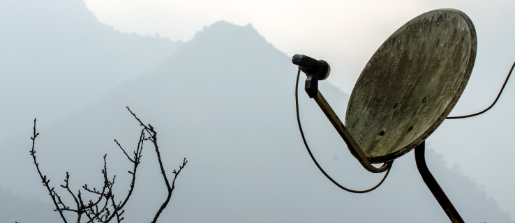 the-old-satellite-dish-in-the-mountains-boost-mobile-reception