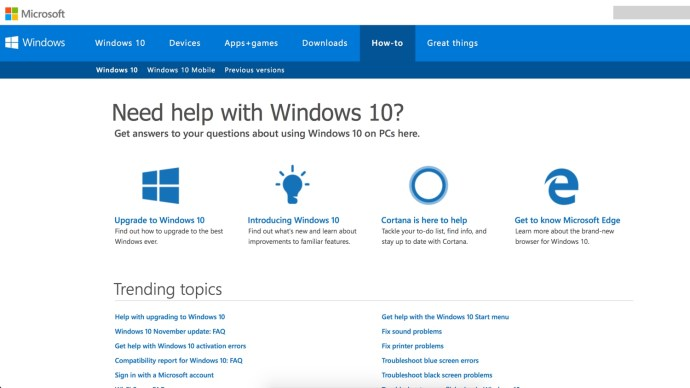 windows_10_help_database