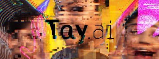 Microsoft Twitter bot Tay turns racist