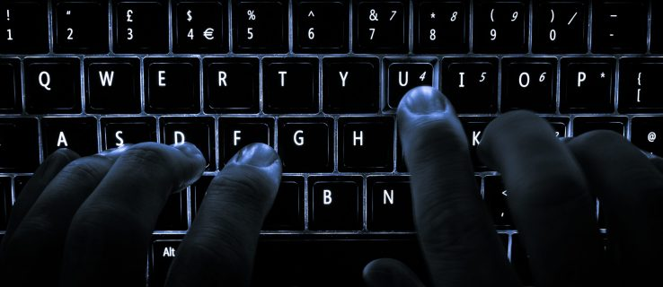 The anti-hacking tips you need to know