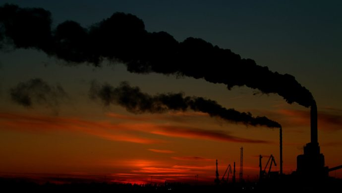carbon_emissions_highest_in_66_million_years