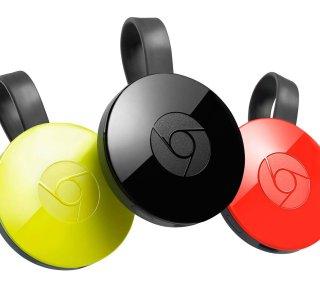 8 tips and tricks for google chromecast 2