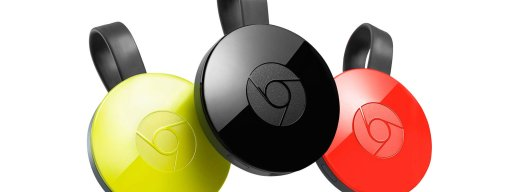 8 tips and tricks for google chromecast 2