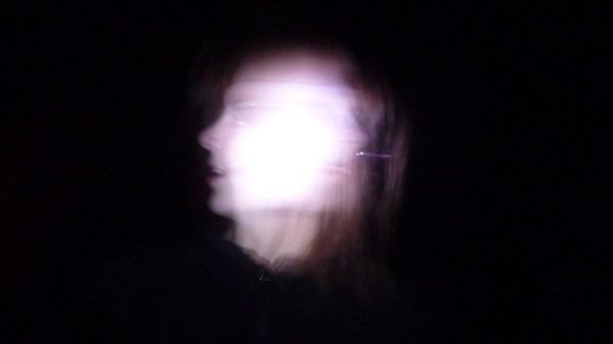 dark_web_3