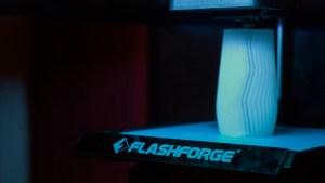 imaker_3d_printer_showcase_-_flashforge_finder_-_flashforge