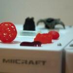 imaker_3d_printer_showcase_-_miicraft_-_tiny_bucky_ball