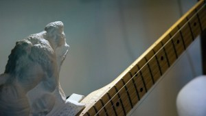 imaker_3d_printer_showcase_-_printed_guitar_-_neck