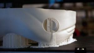 imaker_3d_printer_showcase_-_raise_3d_-_from_front_helmet