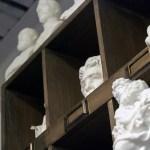 imaker_3d_printer_showcase_-_statue_bookshelf_2