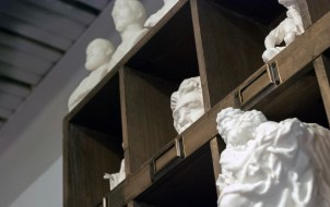 imaker_3d_printer_showcase_-_statue_bookshelf_2