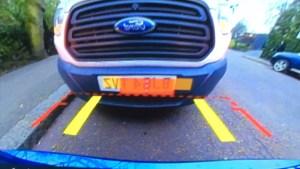 jaguar_xe_parking_assist