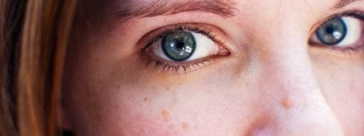 jokebox_eye_contact