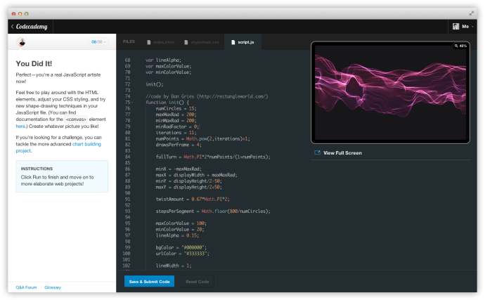 learn_how_to_code_uk_codecademy
