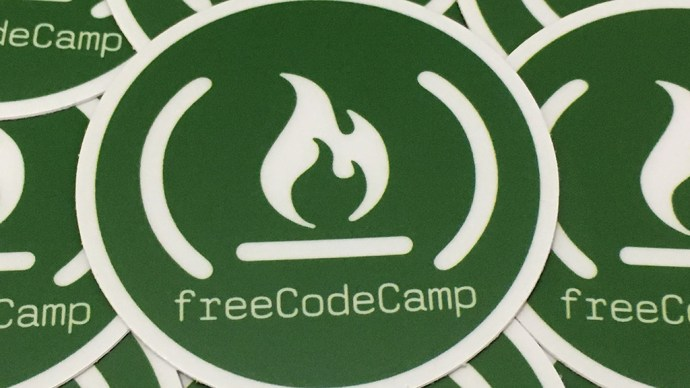 learn_how_to_code_uk_free_code_camp