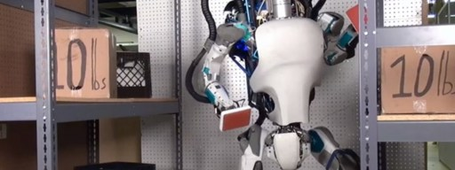 robot_jobs_atlas